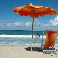 Geopend tijdens vakantie